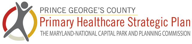 Primary Healthcare Plan logo