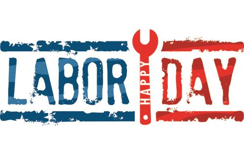 Labor-Day-Images1