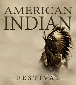 American Indian Festival