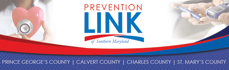 Prevention Link of Southern Maryland