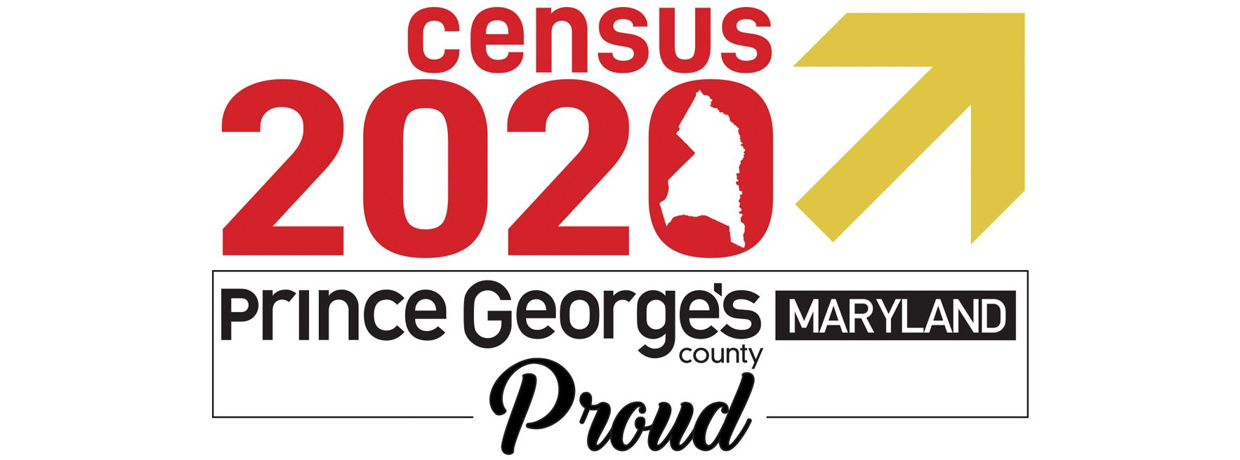 Census 2020 web banner