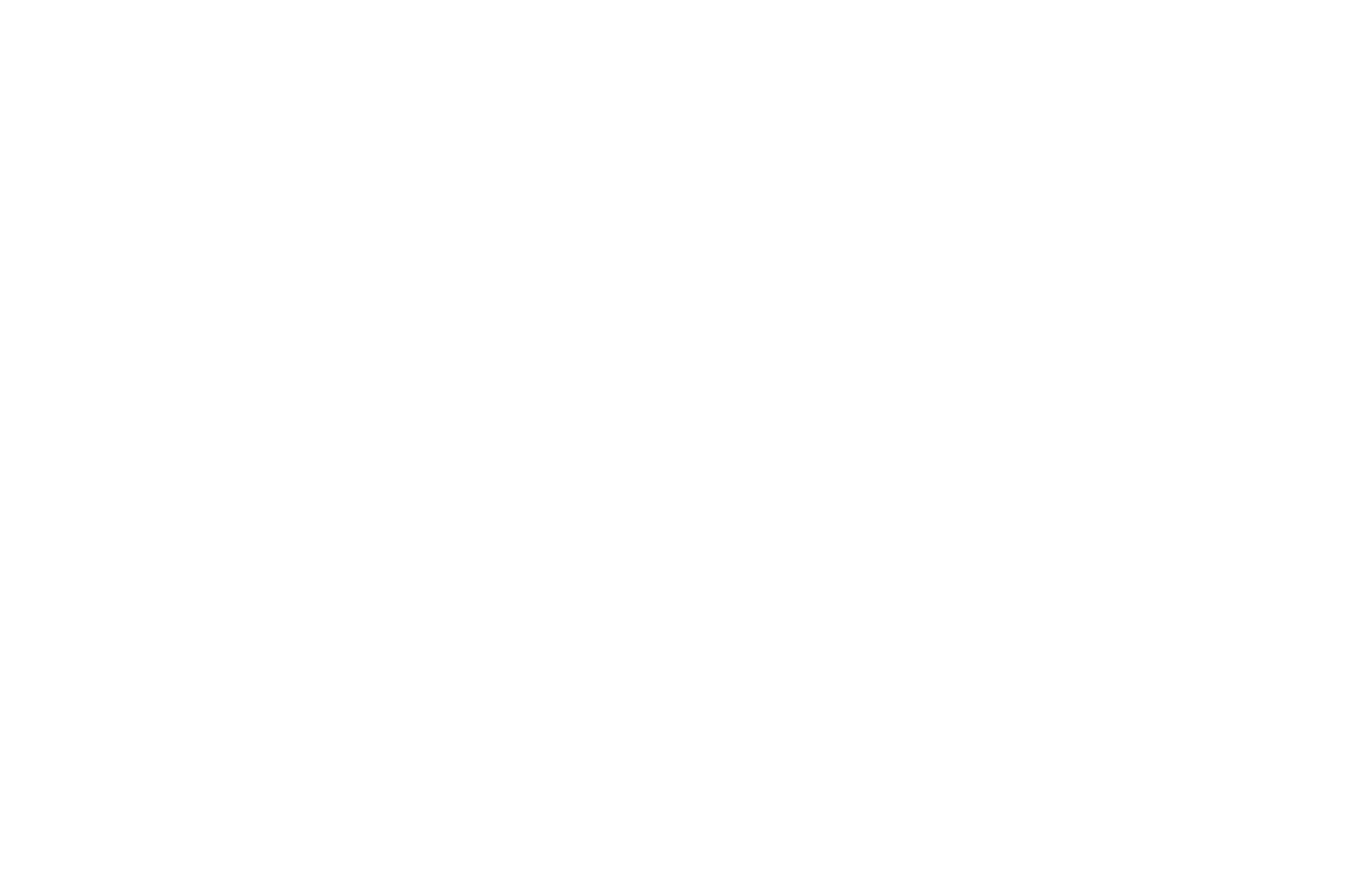 Tax Sale Prince George S County Md