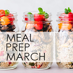 Meal Prep March--small