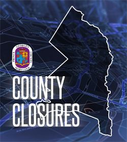 County Closures