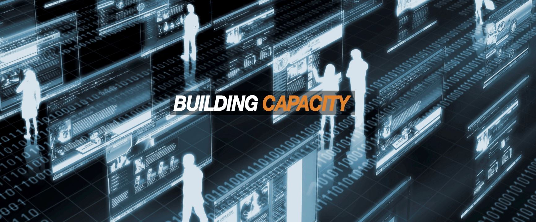 buildingcapacity web banner2