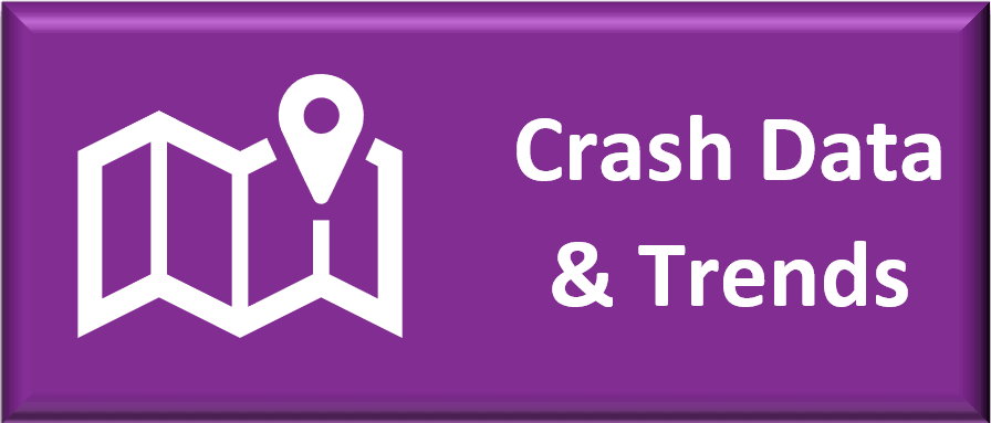 Crash Data and Trends