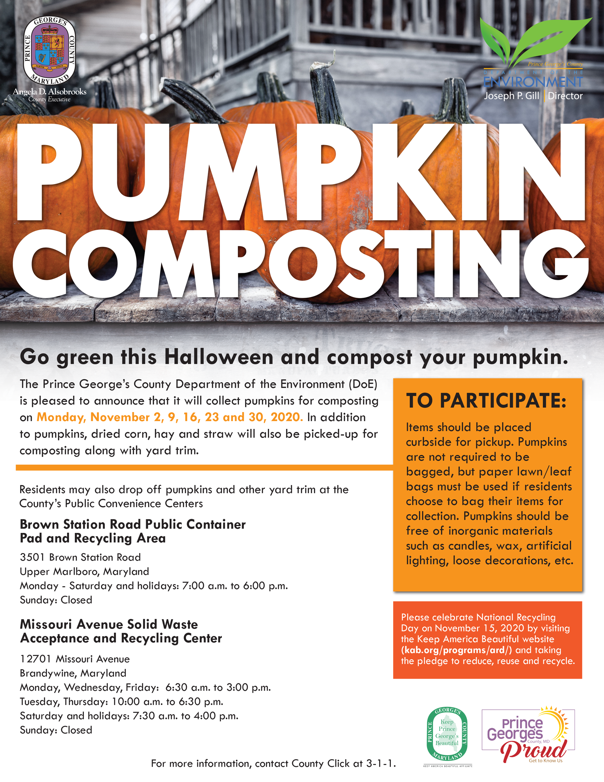 Pumpkin-Composting-Flyer20