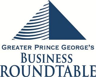 Greater Prince Georges Business Roundtable Logo