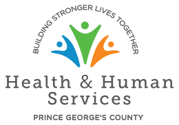 Building Stronger Lives Together Health and Human Services
