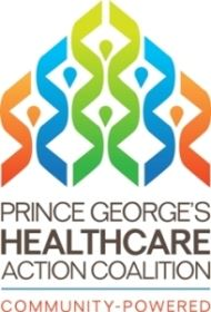 PG Healthcare Action Coalition