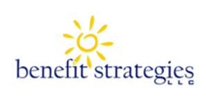 Benefit Strategies Logo