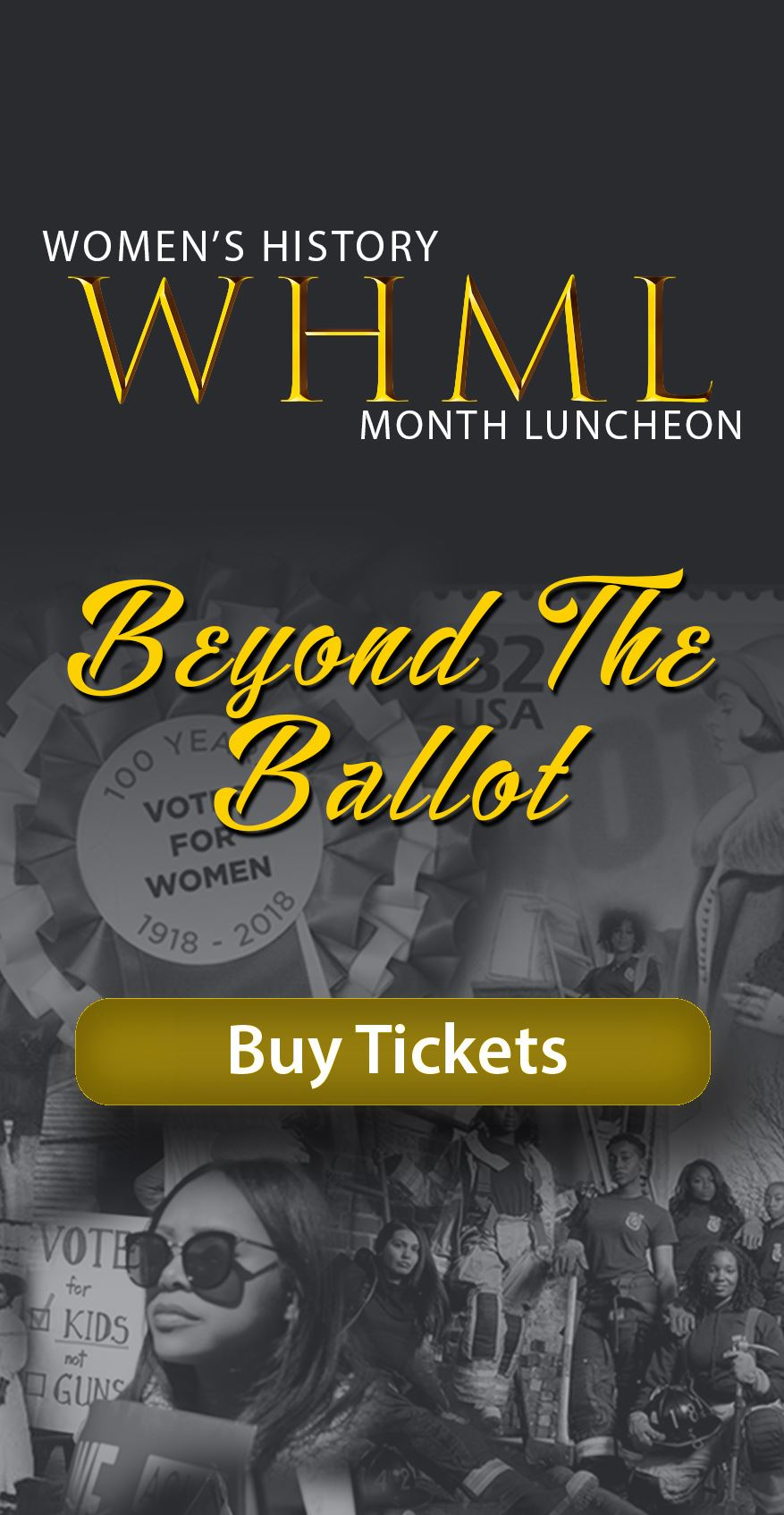 WHML Ticket button